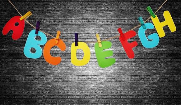 alphabet-1015947__340