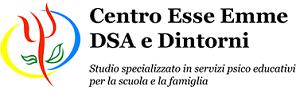 DSA e dintorni Torino